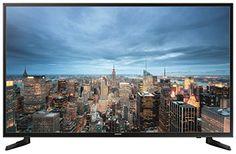 Samsung UE48JU6050 121 cm (48 Zoll) Fernseher (Ultra HD, Triple Tuner, Smart TV) Samsung http://www.amazon.de/dp/B0117IJRE8/ref=cm_sw_r_pi_dp_ZCZuwb0KZ0995