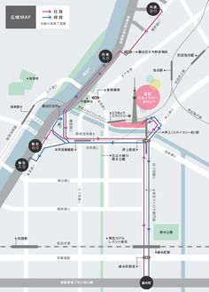 広域MAP Map Design, Sign Design, Branding Design, Graphic Design, City Maps, Cartography, Signage, Infographic, Diagram