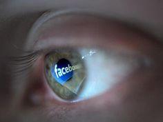 كيف تحمي أبنائك أثناء تصفح الإنترنت؟