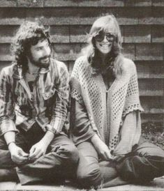 Carly Simons and Cat Stevens.  Just Beautiful People.   OR   Just Beautiful, People!  No click thru! Shame on You, @startupchamp! Don't repin, like, comment or click thru, please! Boycott Startupchamp.com - I'll be contacting them!
