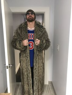 r sixers - Chris Long rocking the rookie year A. throwback jersey getting  ready for the Eagles parade today. 9708bb2a5