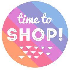 Time to Shop www.lularoejilldomme.com
