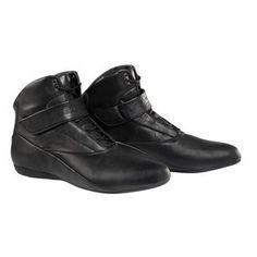 Alpinestars Monaco Shoes