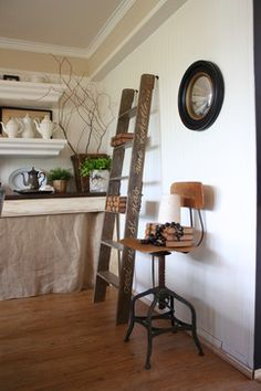 Cheap Shabby Chic Decorations Design, Pictures, Remodel, Decor and Ideas - page 91