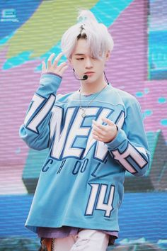 He passes me in the hallway, walking in all of his glory. I can't bre… Nct 127, K Pop, Nct Dream Chenle, Nct Chenle, Johnny Seo, Fandoms, Taeyong, Jaehyun, Boy Groups