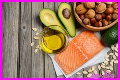 awesome Who can benefit from adding an omega supplement to their diet?