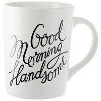 Un regalo económico y que lo hará sonreir por las mañanas                                                                                                                                                      Más