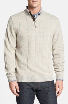 88abacf1e7f3 55 Best Men s Sweaters images