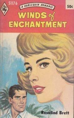 Harlequin Teen Romance 11