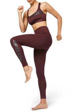 cf7c2fff24354 Beyonce s Ivy Park  Women s Activewear