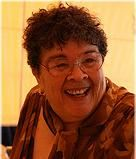 Frances M. Beal was born in Binghamton, N.Y to a Jewish mother and an African American father. Both influenced her early years with a sense of struggling against both racism and anti-Semitism. As a result, Beal spent her life as an activist, mostly by organizing, writing and speaking about the issue of rights for Black women and racial justice as a whole. When the Moynihan Report was published (1965) positing that the main problem afflicting the Black community was the Black matriarchy