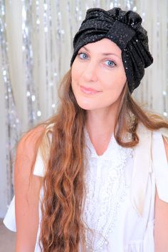 3334c73db8a 153 Best Turbans by Mademoiselle Mermaid images