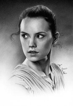 Daisy Ridley 7Star Wars Episodio VII -(2015)- El despertar de la fuerza  Star Wars Episode VII – The Force Awakens❄️ Rey (@_DaisyRidley_)   Twitter