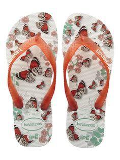 meet 40c0d 956ec Die 85 besten Bilder von ༺♥ Flip Flops and Sandals ♥༻ in ...