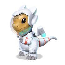 Astronaut Dragon