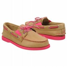 #Sperry Top-Sider         #Kids Girls               #Sperry #Top-Sider #Kids' #Gore #Pre/Grd #Shoes #(Linen/Ultra #Pink)          Sperry Top-Sider Kids' A/O Gore Pre/Grd Shoes (Linen/Ultra Pink)                                        http://www.snaproduct.com/product.aspx?PID=5877645