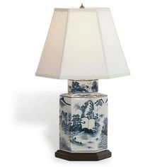 Table Lamps | Perigold
