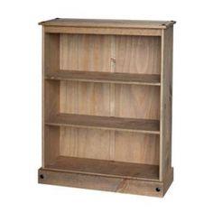 Solid Oak Furniture, Oak Bedroom Furniture, Low Wide Bookcase, Oak Corner Tv Unit, Pine Bedroom, Oak Sideboard, Oak Coffee Table, Blanket Box, Leather Dining Chairs