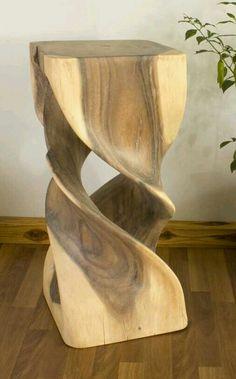 Massivholz...