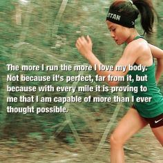 I need motivation! I've been training for a marathon Fitness Motivation, Running Motivation, Fitness Quotes, Daily Motivation, Half Marathon Motivation, Half Marathon Quotes, Quotes Motivation, Fitness Goals, Running Workouts