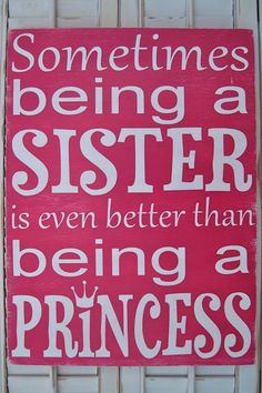 32 #Best #Sister #Quotes To Bring You Closer To Your Beloved Sister