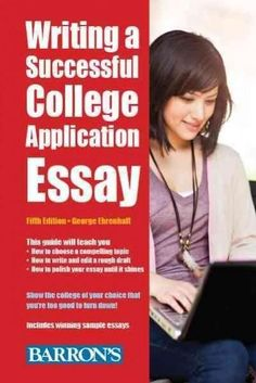 Essay writing services offer by Essay Bureau is are much affordable that enables students acquire good grades. #essayhelp