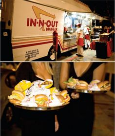 This is a mobile food truck that my whole family can get behind!