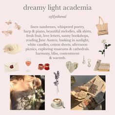 Classy Aesthetic, Beige Aesthetic, Princess Aesthetic, Make Good Choices, Classic Literature, Cotton Sheets, White Candles, Love Letters, Life Is Beautiful