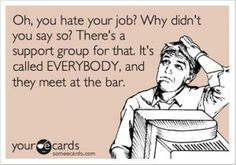 i hate my job, funny pictures
