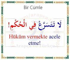 ... Learn Turkish Language, Arabic Language, Turkish Lessons, English Vinglish, Language Quotes, Learning Arabic, Kurdistan, Teaching English, Grammar
