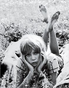 """Pattie Boyd–my favorite Beatles lady and inspiration for two of my favorite songs, """"Something"""" and """"Wonderful Tonight"""""""