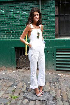 Dein Jeans Handbuch: 70 Looks, die Dich inspirieren werden | what to wear
