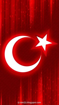 Republic Of Turkey, Designer Clothes For Men, 4k Hd, Feeling Great, About Me Blog, Flag, Graphic Design, Wallpaper, Poster