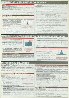 SC Calculus II (5)