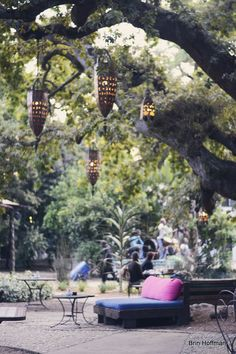 Moyo Stellenbosch South Africa - lots of great metalwork from lanterns to tent frames. Most Beautiful Cities, Wonderful Places, Clifton Beach, South Afrika, Aphasia, Outdoor Restaurant, Paradise On Earth, Out Of Africa, Dream Rooms
