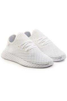 official photos ac17f fa773 ADIDAS ORIGINALS   Deerupt Runner Sneakers  Shoes  ADIDAS ORIGINALS