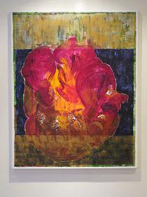 MadeByBodil: Samurai Warrior Samurai Warrior, Painting, Art, Art Background, Painting Art, Kunst, Gcse Art, Paintings, Painted Canvas
