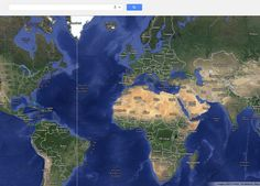 Google Maps for Planners | Planetizen Courses