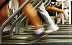 A chave para perder peso é saber combinar uma alimentação saudável com exercício físico regular. Mas o que se deve comer antes e depois do exercício? Um treinador de fitness dá-lhe a resposta