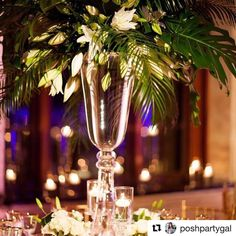 See this Instagram photo by @breakerswedding • 45 likes