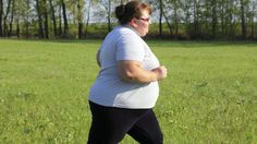 Being severely obese can knock up to eight years off your life and cause decades of ill health, a report says. The analysis showed being obese at a young age was more damaging to health and life expectancy. The team, at McGill University in Canada, said heart problems and type 2 diabetes were major sources of disability and death.