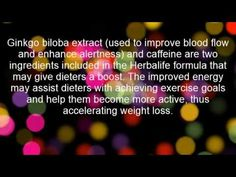 How Does Herbalife Work? - http://simplemlmsponsoring.com/what-is-acn/how-does-herbalife-work/
