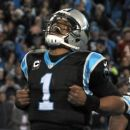 Panthers-Broncos Preview (Yahoo Sports)