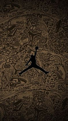 Nike Nike Sport Photography Design Editorial Urban Sneaker