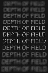TUTORIALS: DEPTH OF FIELD | Depth of field refers to the range of distance that appears acceptably sharp. It varies depending on camera type, aperture and focusing distance, although print size and viewing distance can also influence our perception of depth of field. This tutorial is designed to give a better intuitive and technical understanding for photography, and provides a depth of field calculator to show how it varies with your camera settings.