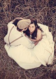 photoshoot ideas for wedding