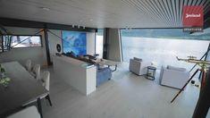 Jønland Spileplater levert til Tunheims Fjørå Conference Room, Furniture, Home Decor, Homemade Home Decor, Meeting Rooms, Home Furnishings, Decoration Home, Arredamento, Interior Decorating