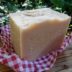 Goat's Milk Soap Natural Farm Fresh Large Bar Artisan Nat... https://www.amazon.com/dp/B00AD5SM0M/ref=cm_sw_r_pi_dp_U_x_jMpxAbXGVFBMW