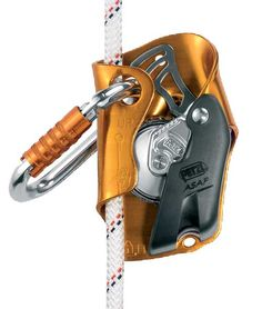 trava_quedas_asap_10mm_a_13mm_petzl_634_3_20160719194329.jpg (500×590)
