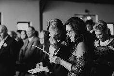 Vendor Review   Vanilla Photography - Hooray Weddings Wedding Vendors, Wedding Blog, South African Weddings, Creative Outlet, Industrial Wedding, Videography, New Moms, Documentaries, Photographers